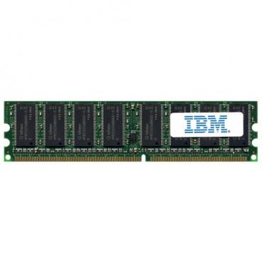 Оперативная память 256 МБ 1 шт. Lenovo 73P2685