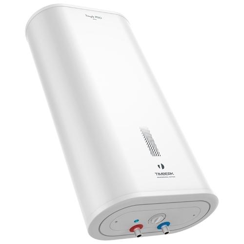 Накопительный электрический водонагреватель Timberk SWH FSP3 30 VD