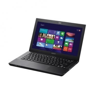 Ноутбук Sony VAIO SVS1312S9R