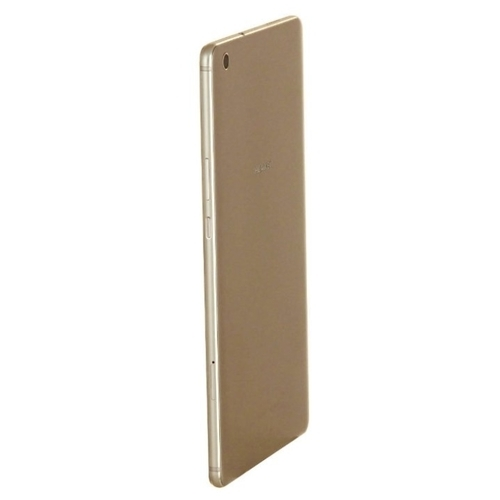 Планшет HUAWEI MediaPad M3 Lite 8.0 32Gb LTE