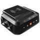 Портативная акустика JBL Smartbase Wireless