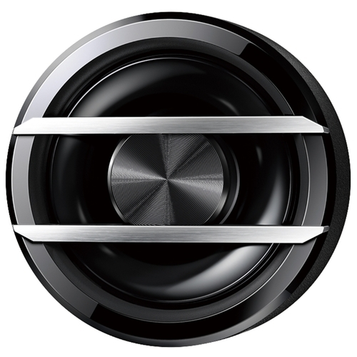 Автомобильная акустика Pioneer TS-G130C