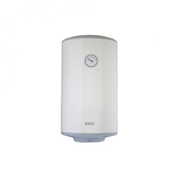 Накопительный электрический водонагреватель BAXI V 550