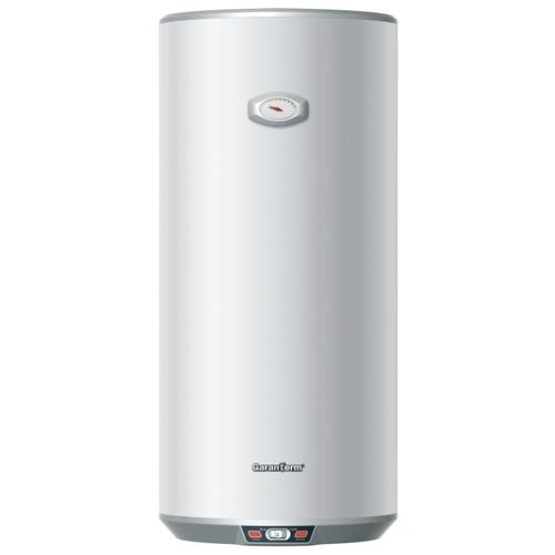 Накопительный электрический водонагреватель Garanterm GTR 150-V