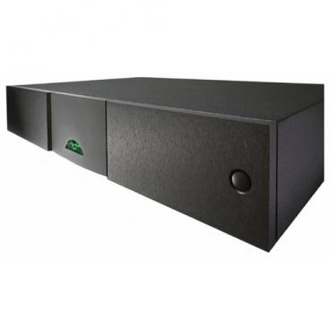 Усилитель мощности Naim Audio NAP 200