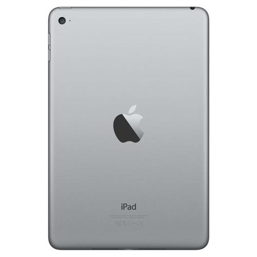 Планшет Apple iPad mini 4 32Gb Wi-Fi