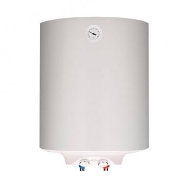 Накопительный электрический водонагреватель Artel ART WH 2.0 100л