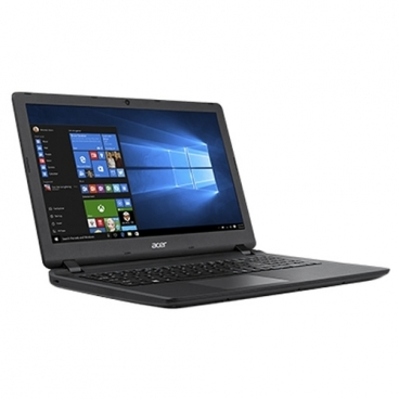 "Ноутбук Acer ASPIRE ES1-572-31WT (Intel Core i3 6006U 2000 MHz/15.6""/1366x768/4Gb/500Gb HDD/DVD нет/Wi-Fi/Bluetooth/Linux)"