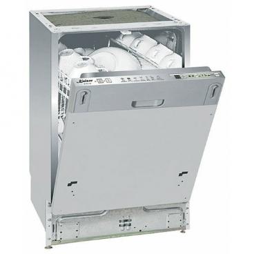 Посудомоечная машина Kaiser S 60 I 60 XL