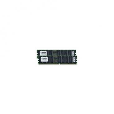 Оперативная память 2 ГБ 2 шт. Kingston KTM5037/4G