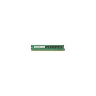 Оперативная память 16 ГБ 1 шт. Samsung DDR3L 1066 Registered ECC DIMM 16Gb