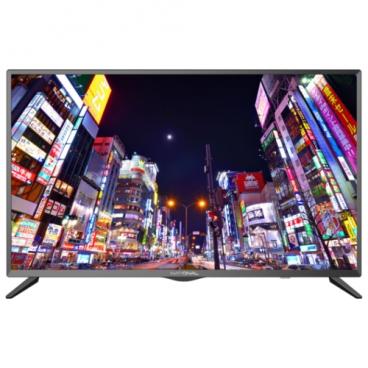 Телевизор NATIONAL NX-32TH100