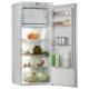 Холодильник Pozis RS-405 W