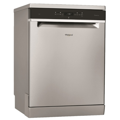 Посудомоечная машина Whirlpool WFO 3T222 PG X