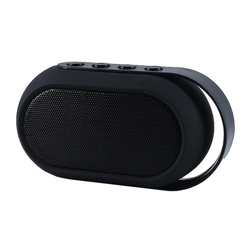 Портативная акустика Activ RC-1032