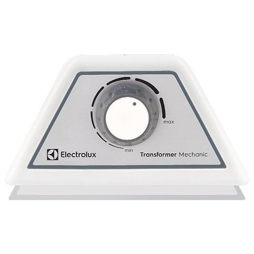 Конвектор Electrolux ECH/AG2T-1500 M