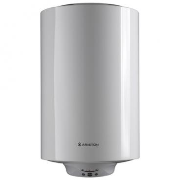 Накопительный электрический водонагреватель Ariston ABS PRO ECO 100V