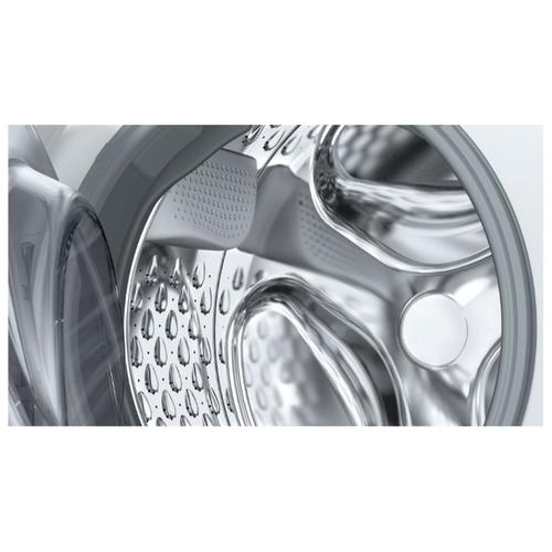 Стиральная машина Bosch Serie 4 WLL20166
