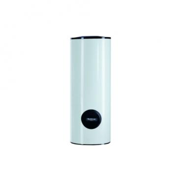 Накопительный косвенный водонагреватель Buderus Logalux SU200