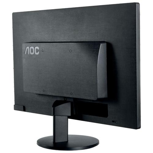 Монитор AOC e2070Swn