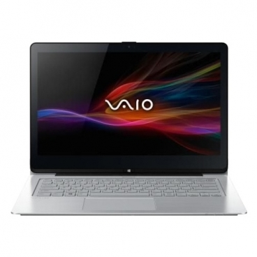 Ноутбук Sony VAIO Fit A SVF14N1E4R
