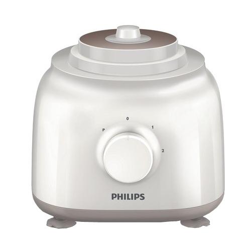 Комбайн Philips HR7628 Daily Collection