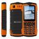 Телефон BQ 2439 Bobber