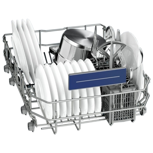 Посудомоечная машина Siemens SR 615X21 IR