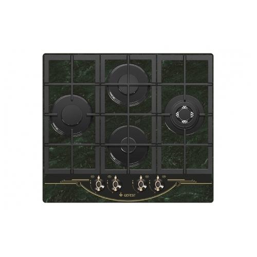 Варочная панель GEFEST ПВГ 2231-01 К69
