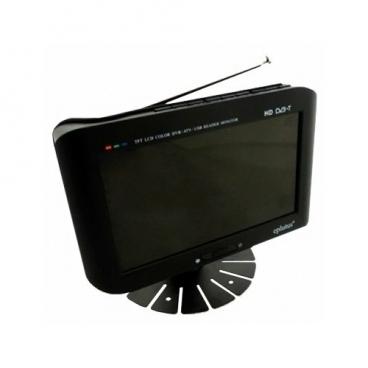 Автомобильный телевизор Eplutus EP-7101