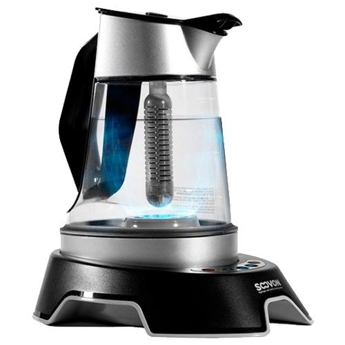 Ионизатор SOOVON Ионизатор с генератором водородной воды