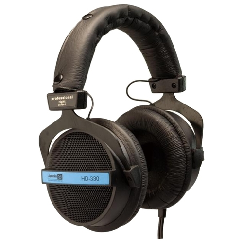 Наушники Superlux HD-330