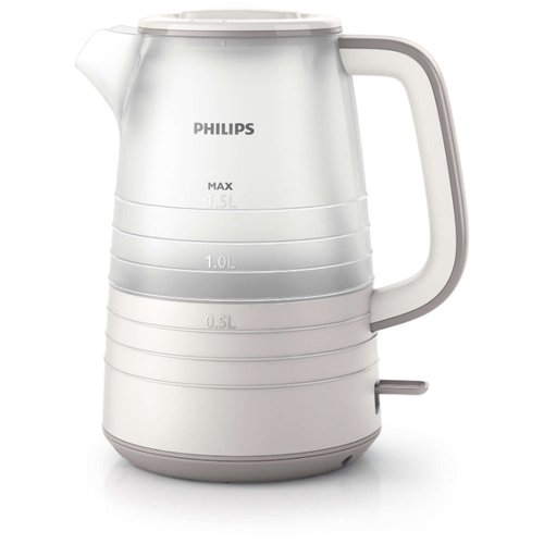 Чайник Philips HD9334/9335/9336