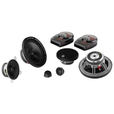 Автомобильная акустика JL Audio C5-653