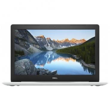 "Ноутбук DELL INSPIRON 5570 (Intel Core i5 7200U 2500 MHz/15.6""/1920x1080/8GB/256GB SSD/DVD-RW/AMD Radeon 530/Wi-Fi/Bluetooth/Linux)"