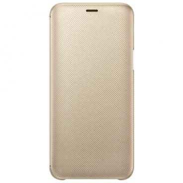 Чехол Samsung EF-WJ600 для Samsung Galaxy J6 (2018)