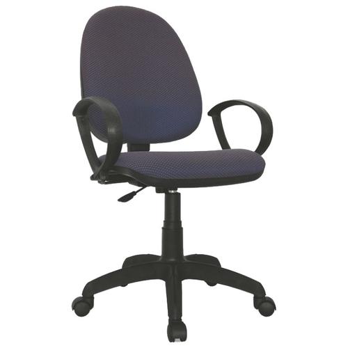 Компьютерное кресло Мирэй Групп Мартин рондо офисное