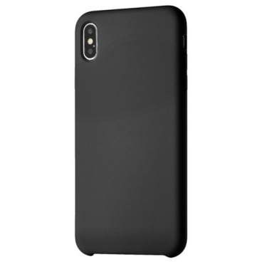 Чехол uBear Touch Case для Apple iPhone Xs Max