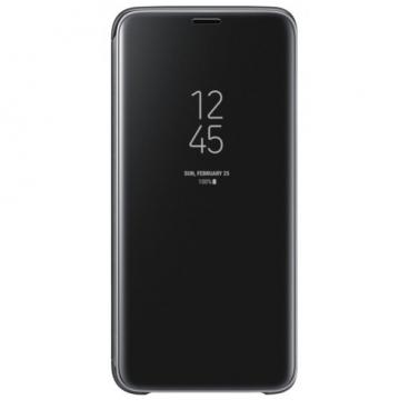 Чехол Samsung EF-ZG960 для Samsung Galaxy S9