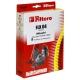 Filtero Мешки-пылесборники FLX 04 Standard