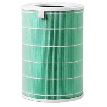 Фильтр Xiaomi Mi Air Purifier Anti-formaldehyde Filter SCG4013HK для очистителя воздуха