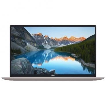 Ноутбук DELL Inspiron 7490