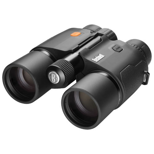 Бинокль Bushnell Fusion 1 Mile Arc 10x42