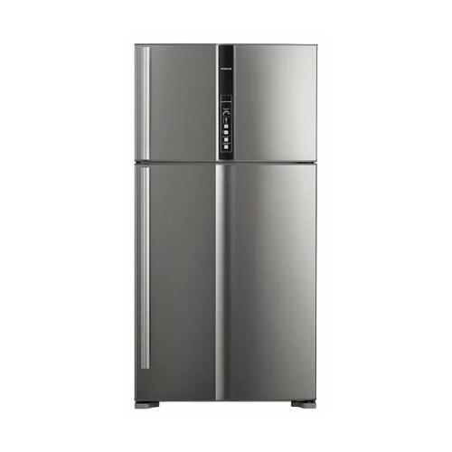 Холодильник Hitachi R-V662PU3XINX