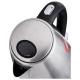 Чайник Hottek HT-960-202