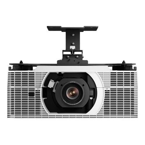 Проектор Canon XEED WUX5800Z