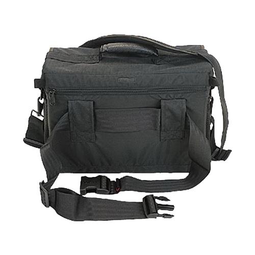Универсальная сумка Lowepro Pro Mag 2 AW