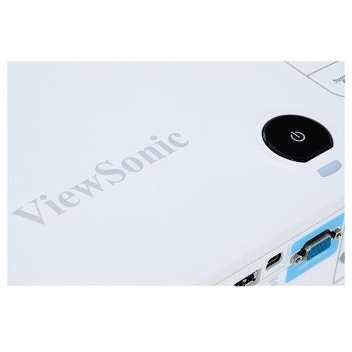Проектор Viewsonic PG705WU