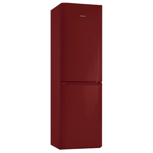 Холодильник Pozis RK FNF-172 R