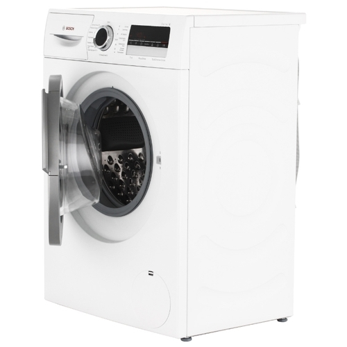Стиральная машина Bosch WLL 24347